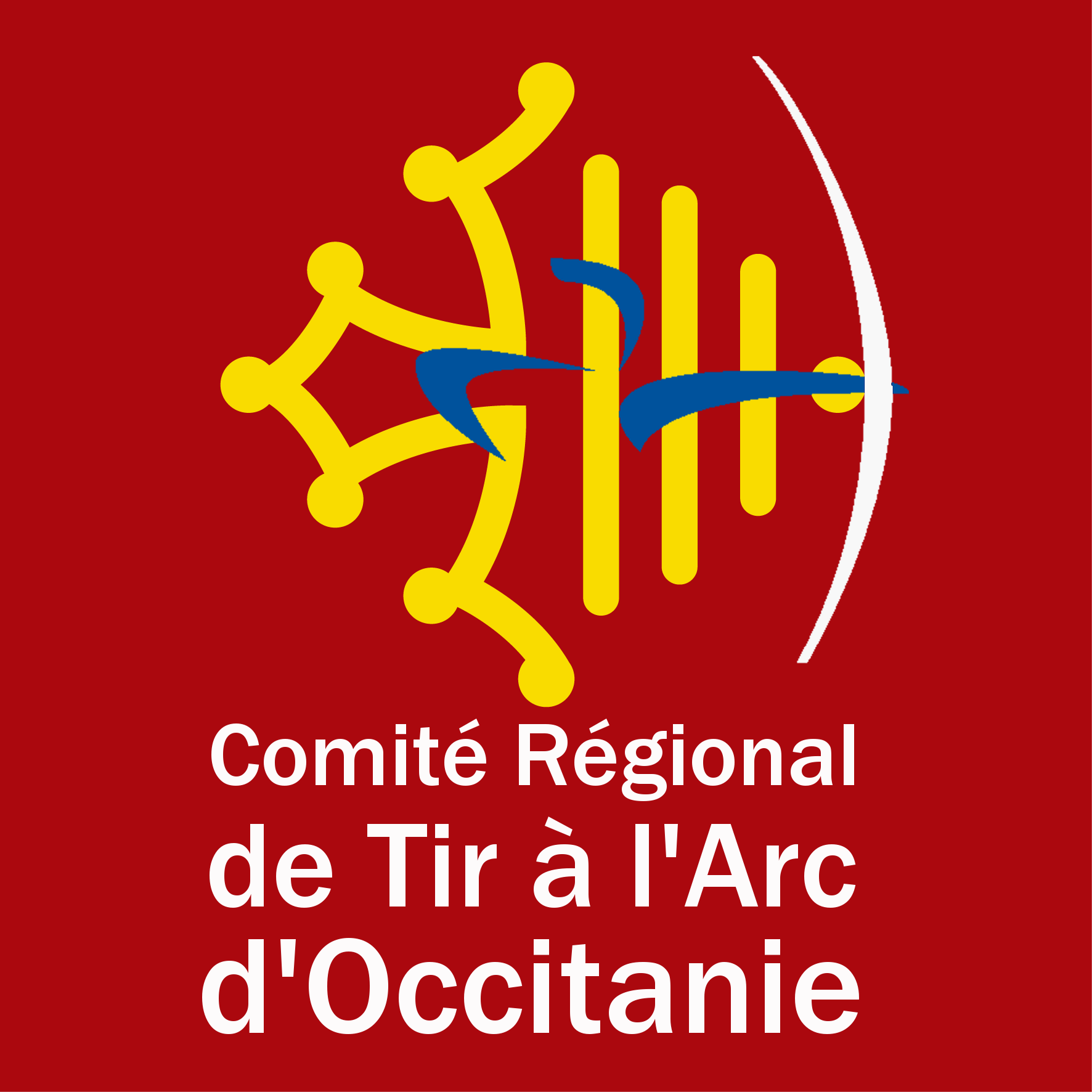 Arc Occitanie
