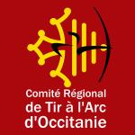 Comité Régional de Tir à l'Arc d'Occitanie